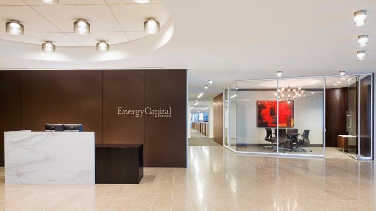 energy capital partners