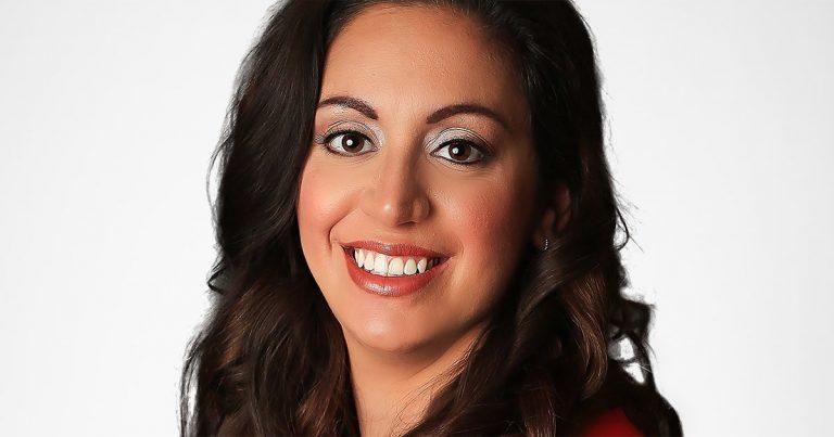 Dana Miarmi